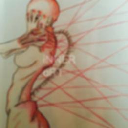 Chronic_Pain_2013.jpg