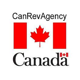 CAN-Revenue-Agency.jpeg