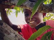 SEEing Haiti Triumph
