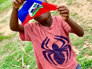 The Future of Haiti