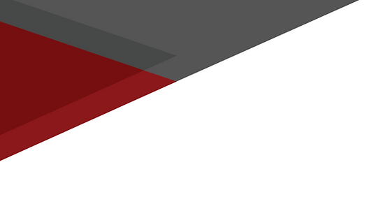 grey and red triangle design.png