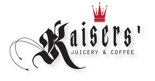Kaisers' Logo Design