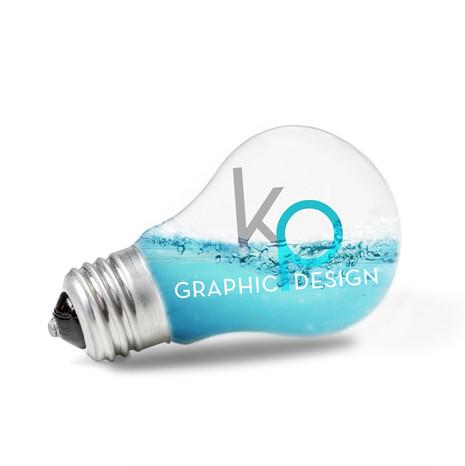 Image created with Adobe Photoshop