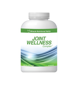 Supplement label created with Adobe Illustrator