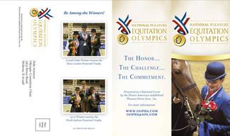 NPEO Brochure Front