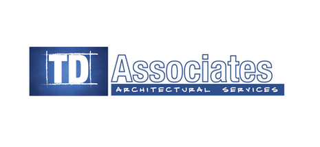 Logo created with Adobe Illustrator