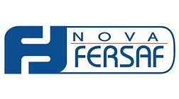 LOGO FERSAF 2.jpg