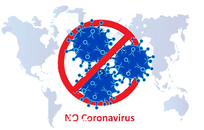 STOP_CORONA_VIRUS-removebg-preview (1).p