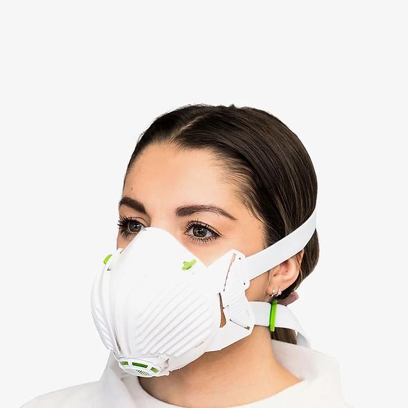 Stealth Mask Dental P3.png