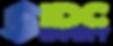 IDCsafety logo-02.png