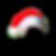 GORRO_DE_NAVIDAD-removebg-preview.png