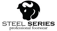 LOGO STEEL SERIES.jpg