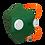 Thumbnail: RESPIRADOR N95 INSAFE