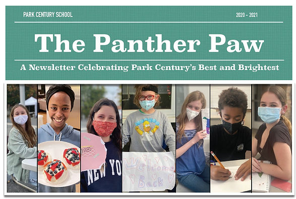 Panther%20Paw%20Newsletter%202021%20vf%2