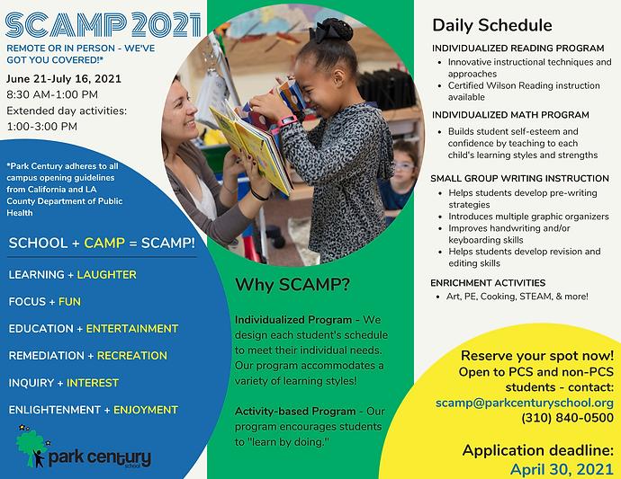 SCAMP 2021 Digital Flyer.png