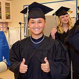 PCS graduation.JPG