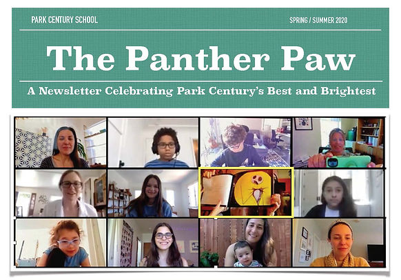 Panther Paw Spring Cover Pic.jpg
