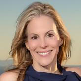 Lisa Laurence