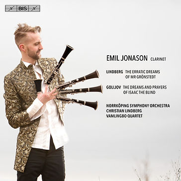 CD BIS Emil Jonason cover.jpg