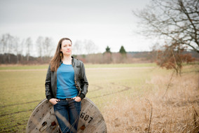 EmmyLindström_.jpg