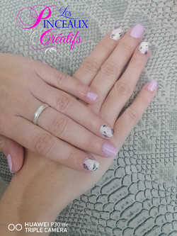 IMG_20210316_150634pose ongles manucure seiches 49