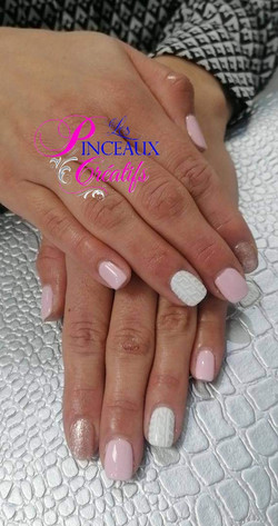 received_2735455733372088Ongle en gel