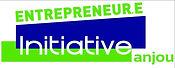 Logo_entrepreneur_edited.jpg