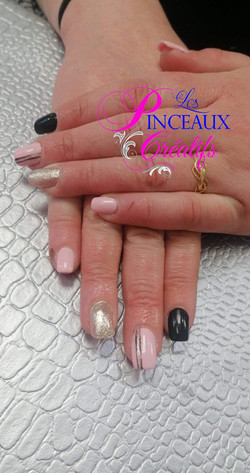 received_816483372267203Ongle en gel