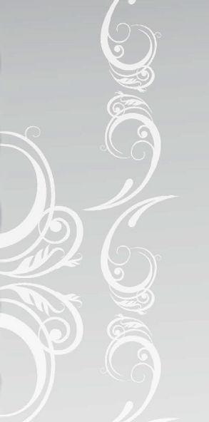 Offres | Les Pinceaux Créatifs | Seiches 49