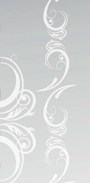 Coiffure esthétique ongle à domicile  Vanessa  Les Pinceaux Créatifs 49
