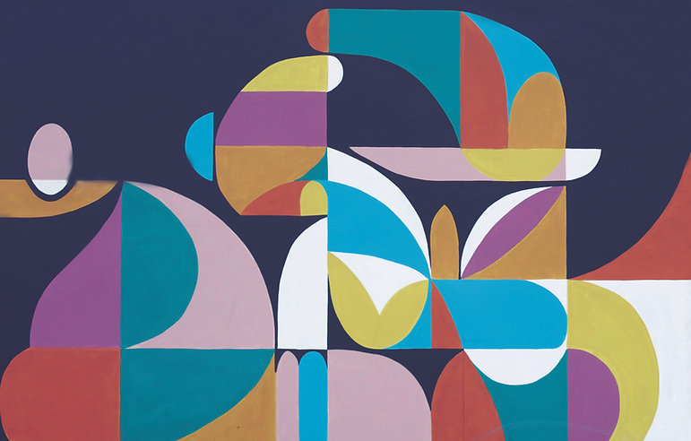 Abstracto.JPG.jpg