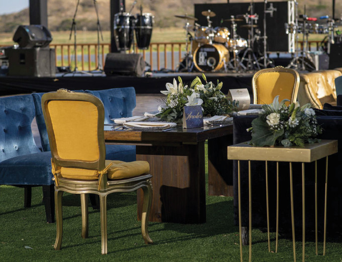 Lounge mesa decolounge