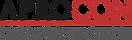 aprocon_logo.png