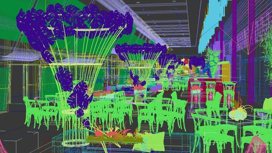 render_3_a.jpg