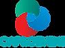 Logo Caproevent Color.png