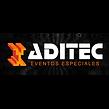 ADITEC.png