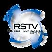 RSTV.png