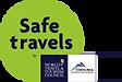 safe-travels-crcvb.png
