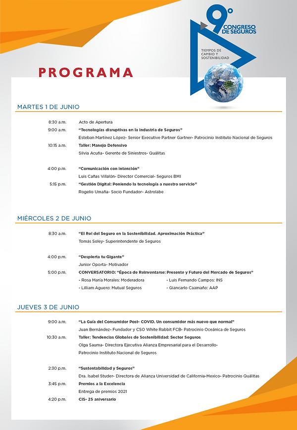 Programa-Final-9no-Congreso-de-Seguros.p