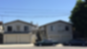 1922 Daly Street.png