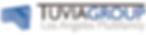 TuviaGroup Logo Plain.png
