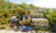 1736 Griffith Park.jpg