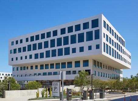Tech and Media Boom Is Driving Down Vacancies in Westside Los Angeles Neighborhood