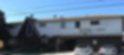 11893 Truro Avenue.png