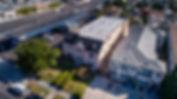 Aerial Still (Unbranded)-1 (3).jpg