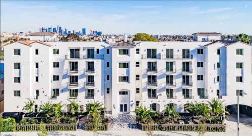 Value-Add Investment: The Premier Multifamily Strategy