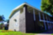 BuildingPhoto (15).jpg