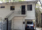 2706 Belleveue Avenue.png