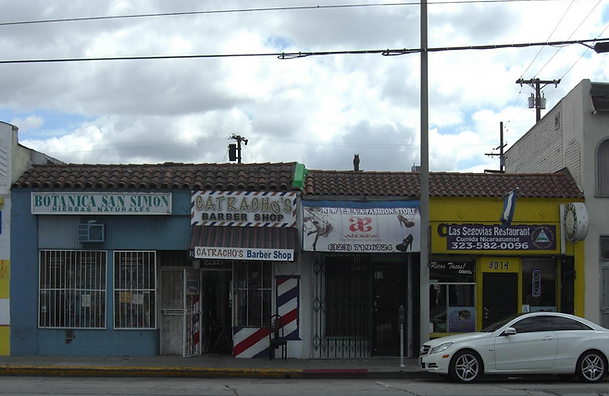 8008 Seville Avenue.png