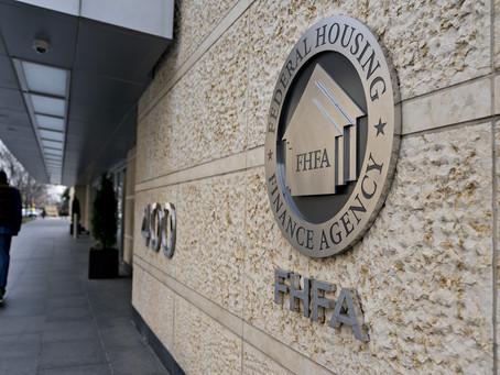 Treasury, HUD Seek to Limit Scope of Nation's Largest Multifamily Lenders